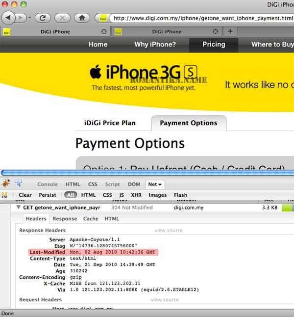 digi-iphone-http