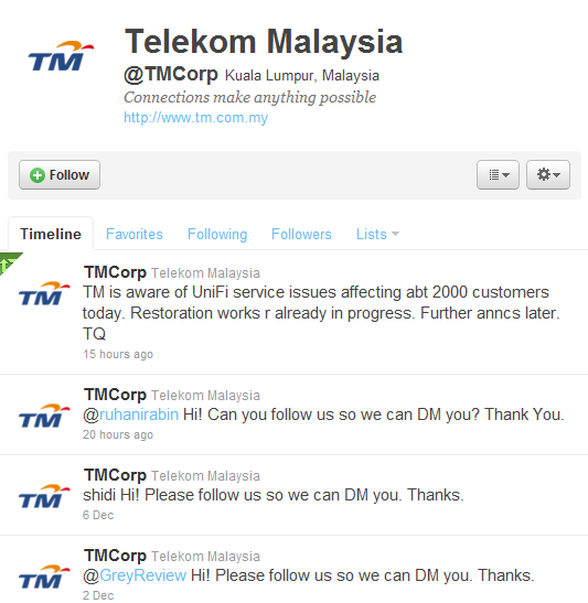 tmcorp-unify-down