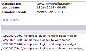 romantika.name-404-errors